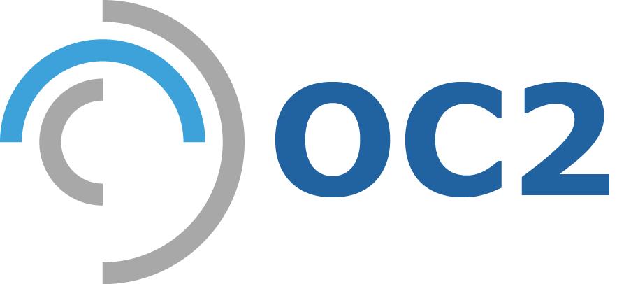 OC2 BV